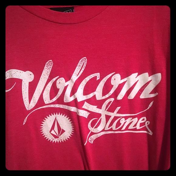 Volcom Other - Volcom T